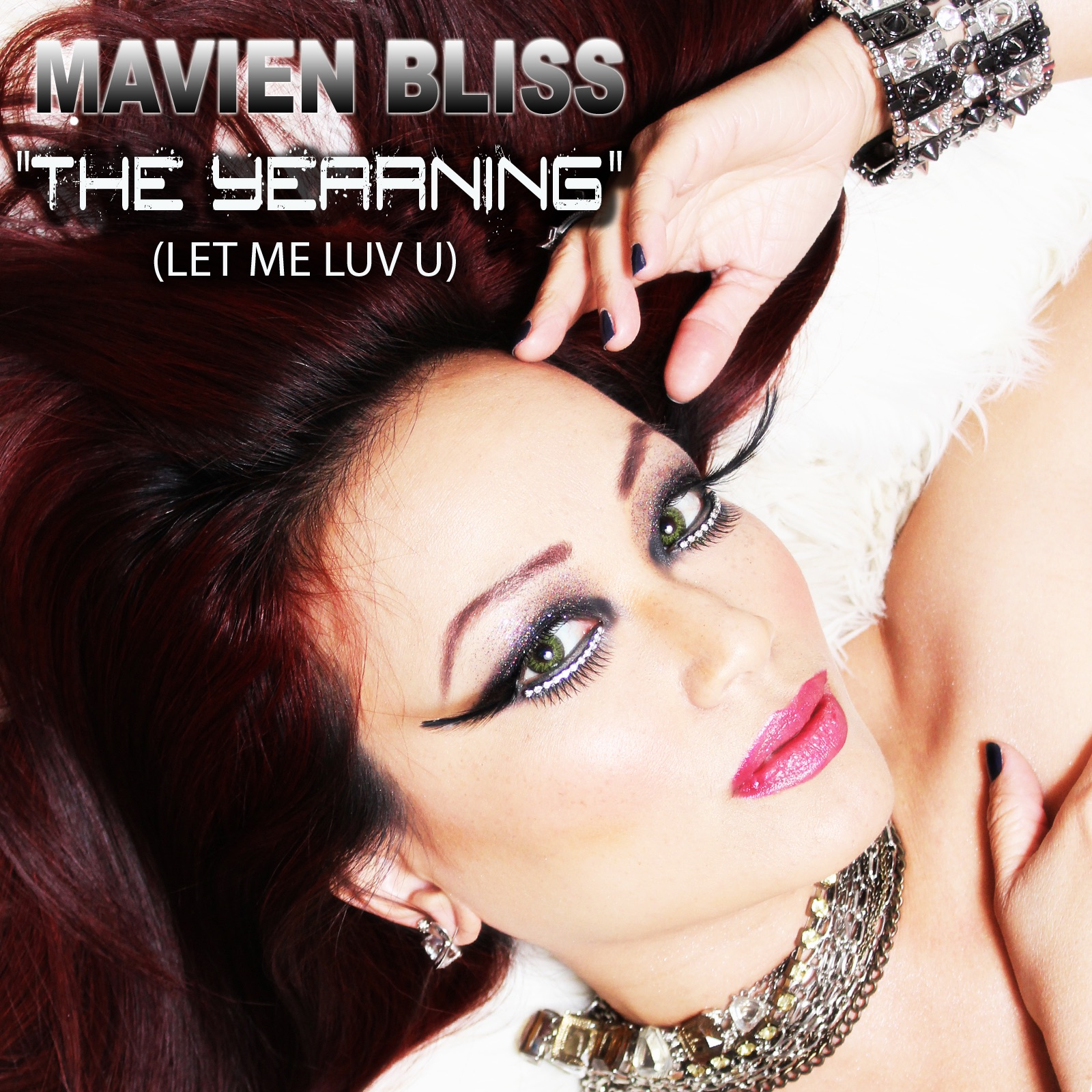 Mavien Bliss