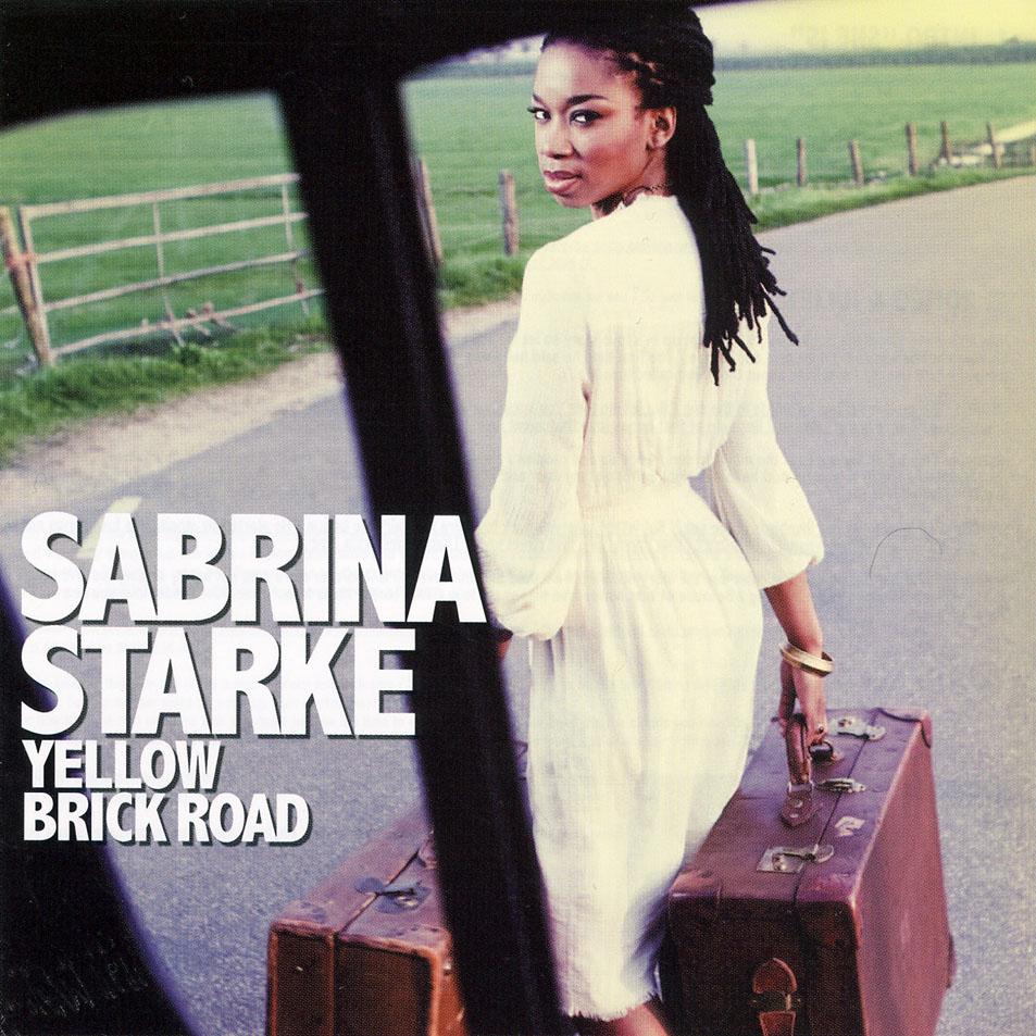 Sabrina Strake